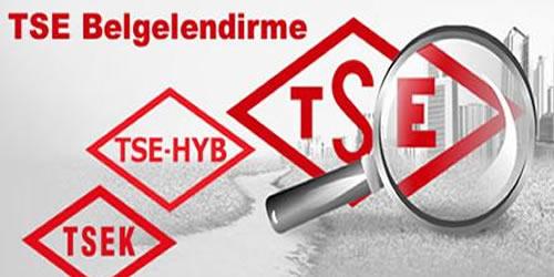 tse_belge